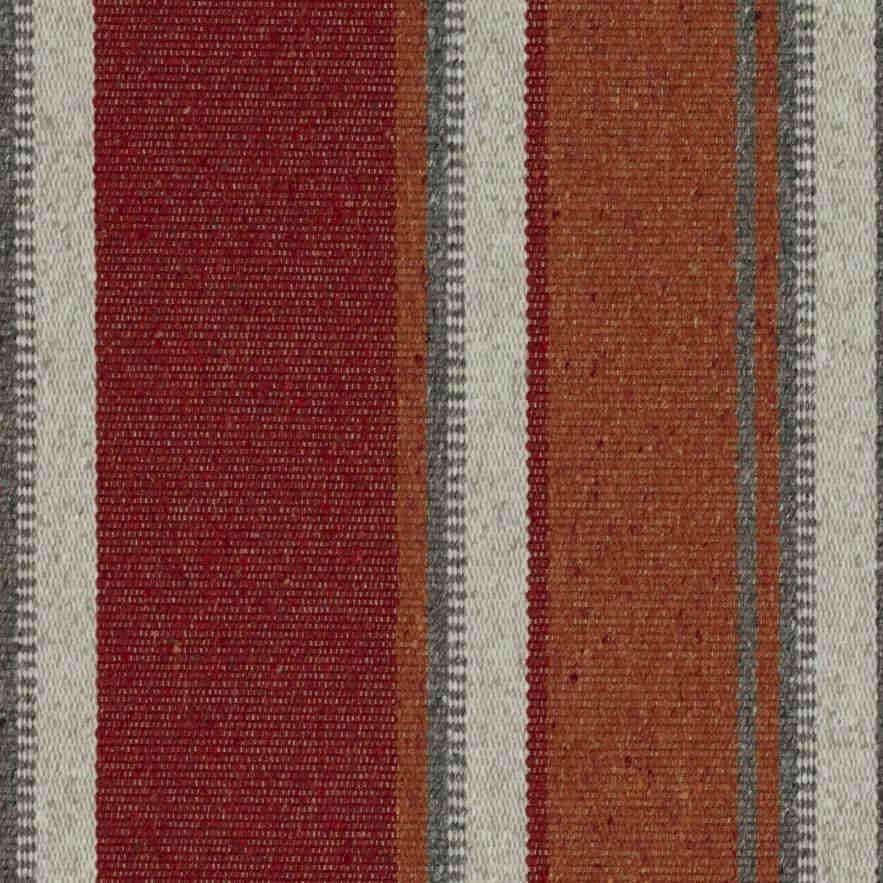 Telas online para tapizar amazing tela kronos turquesa with telas online para tapizar gallery - Telas de tapizar baratas ...
