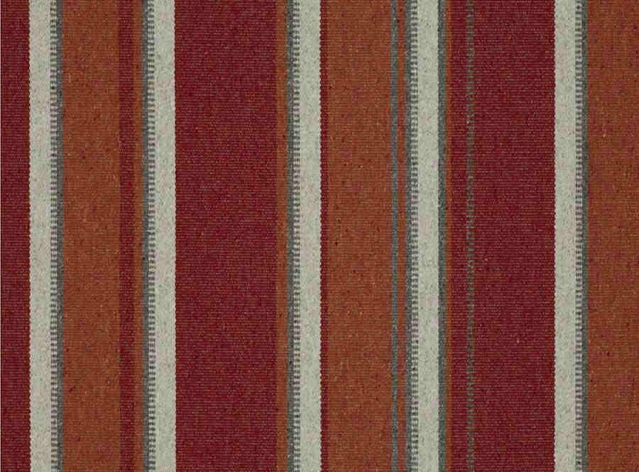 Telas de aire oriental el dise o de su casa de sus sue os - Telas para tapizar sofas ...