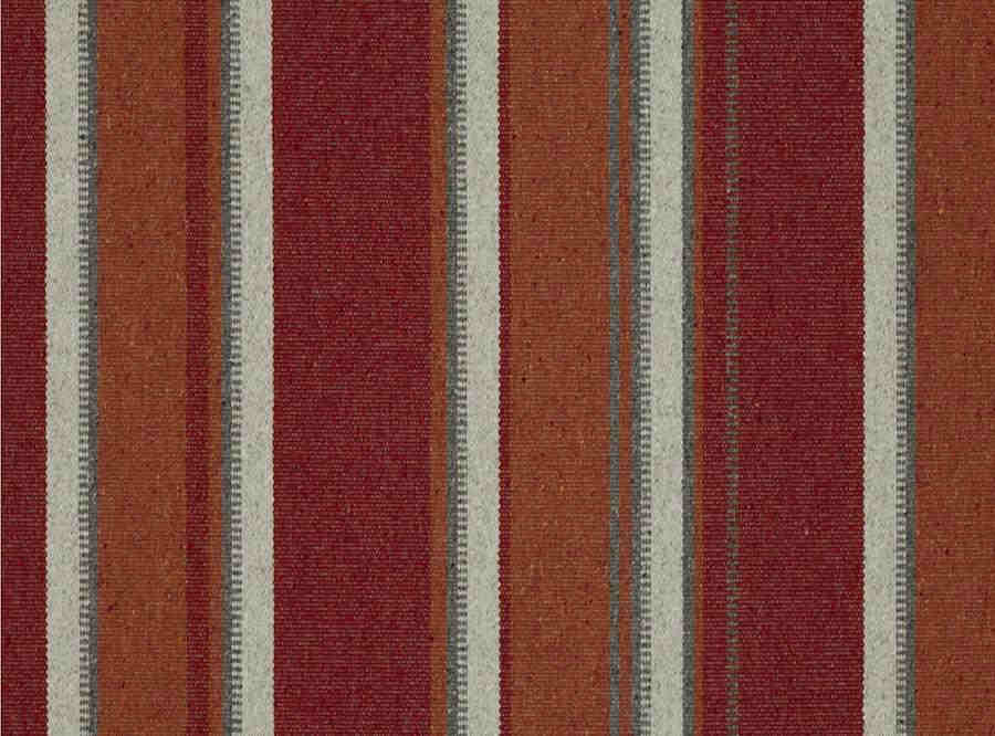 Telas para tapizar sillas online tela arden blanca - Tipos de tela para tapizar ...