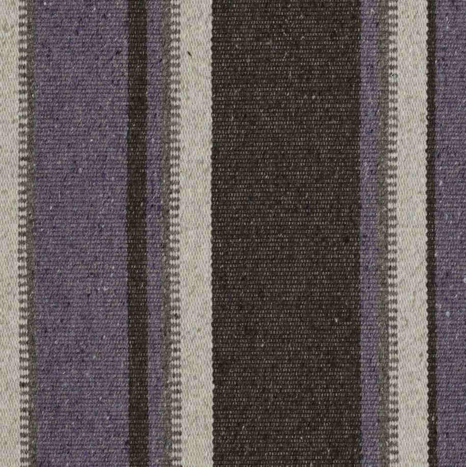 Telas online para tapizar best finest silla clsica con - Telas originales para tapizar ...