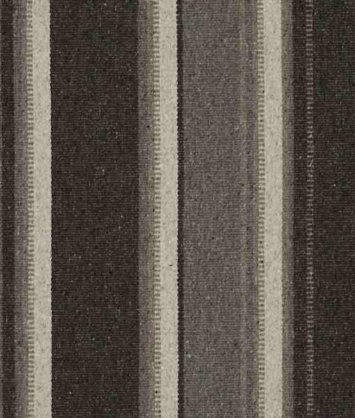 Tela para tapizar rayas cheveyo pinecone telas papel - Catalogo de telas para tapizar ...