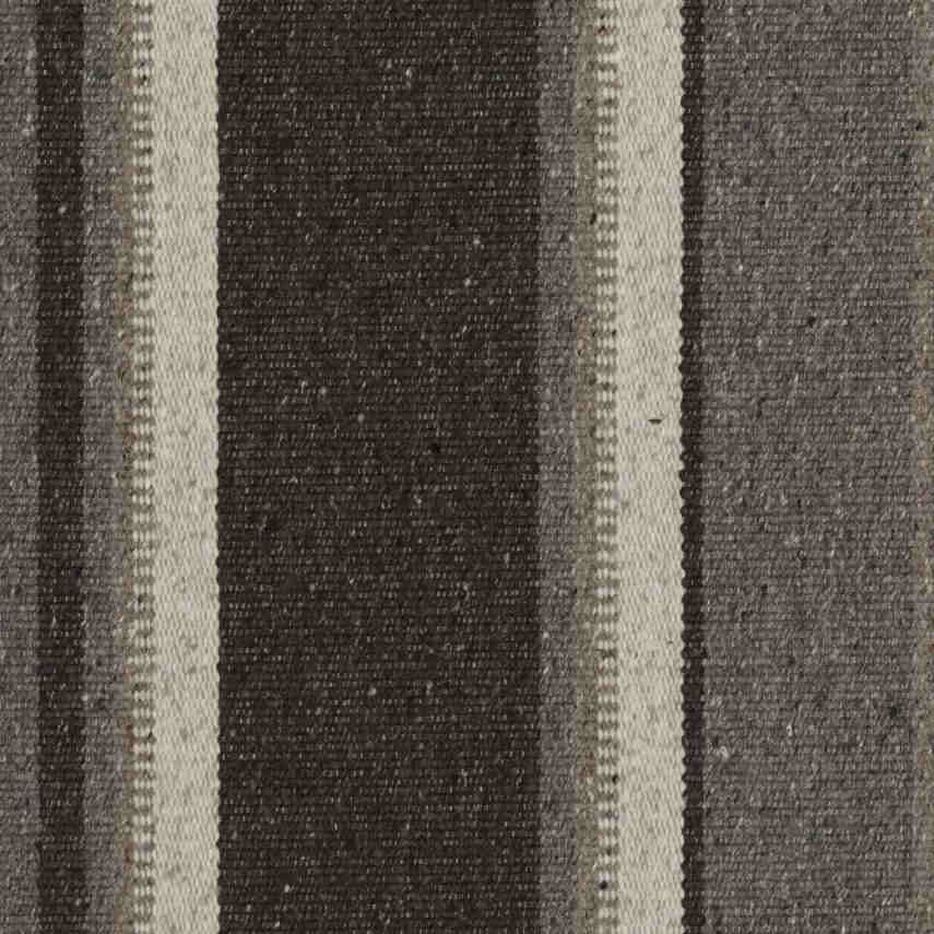 Tienda online telas papel tela para tapizar rayas cheveyo pinecone - Catalogo de telas para tapizar ...