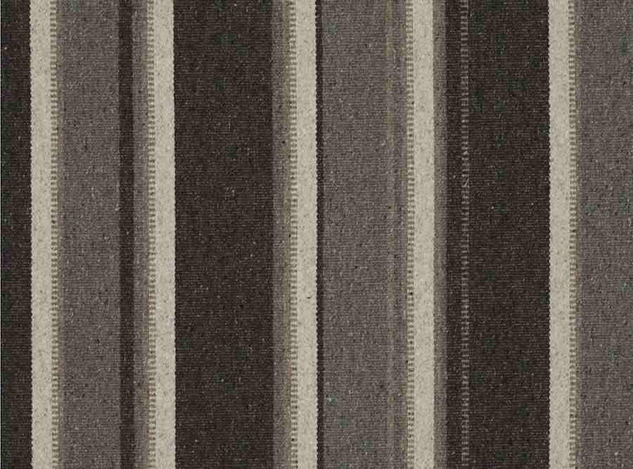 Papel pintado rayas verticales y horizontales - Papel pintado de rayas verticales ...