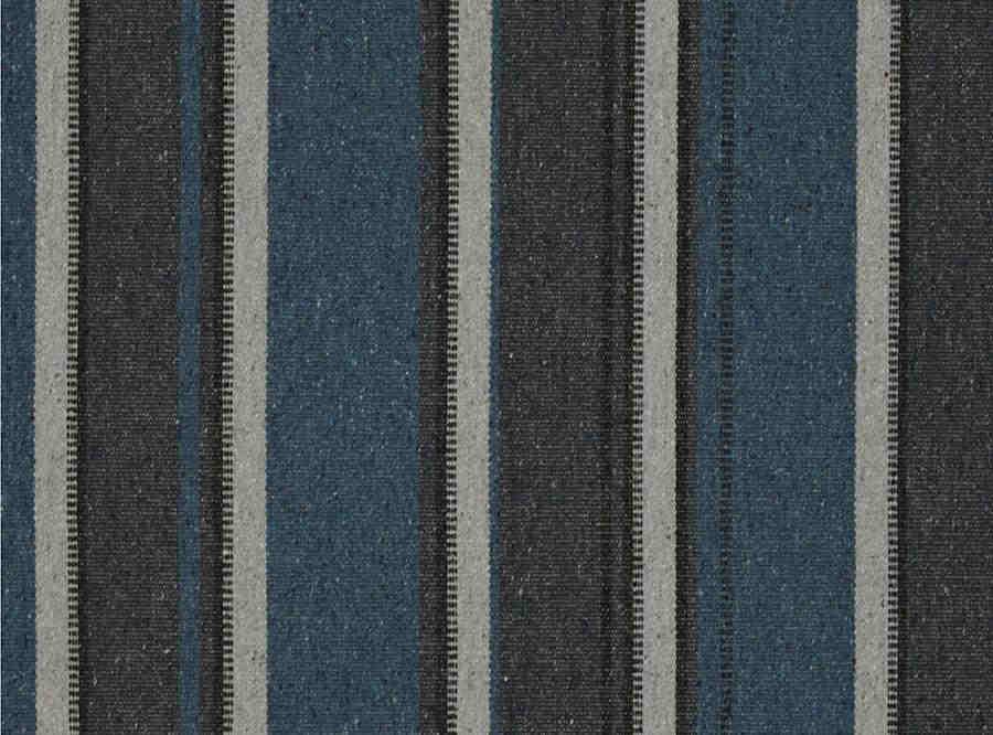 Tienda online telas papel tela para tapizar rayas cheveyo teal - Catalogo de telas para tapizar ...