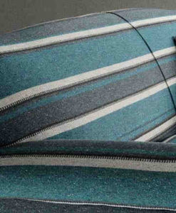 Tienda online telas papel telas de rayas - Telas para tapizar online ...