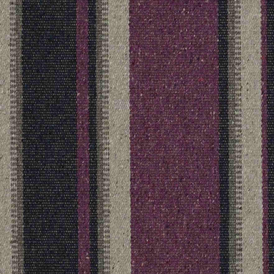 Tienda online telas papel tela para tapizar rayas cheveyo blush - Catalogo de telas para tapizar ...