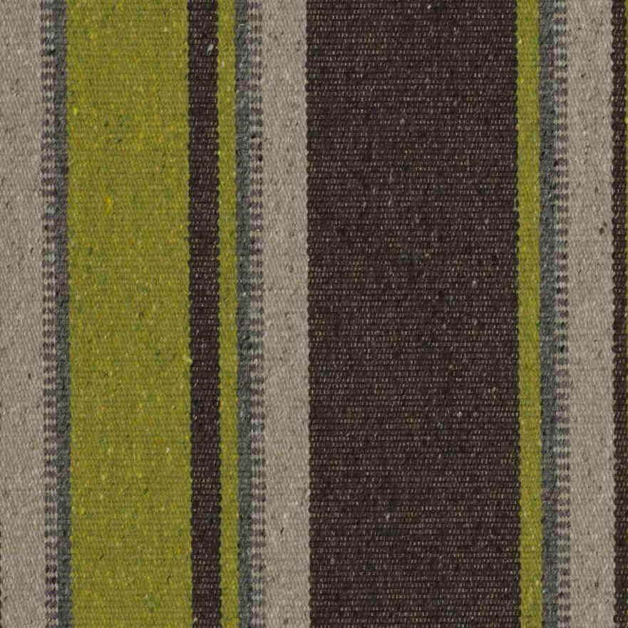 Tienda online telas papel tela para tapizar rayas cheveyo peridot - Telas para tapizados de sofas ...