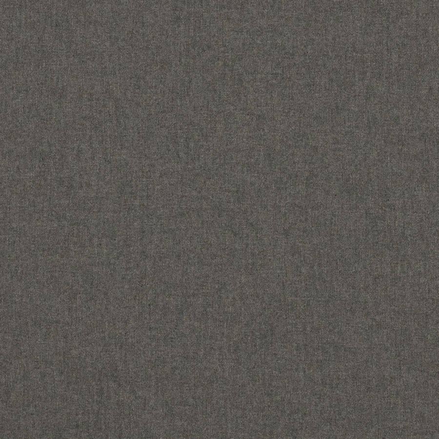 Tienda online telas papel tela de lana lisa caledonia gris for Cortinas grises