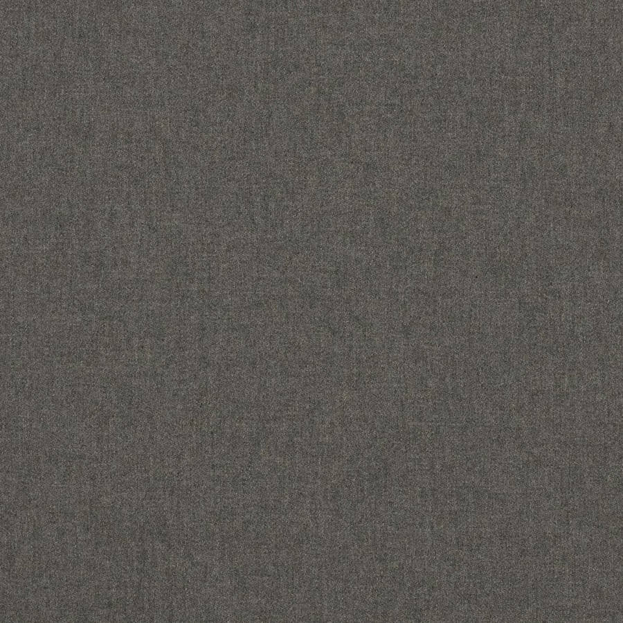 Tienda online telas papel tela de lana lisa caledonia gris for Cortinas en tonos grises