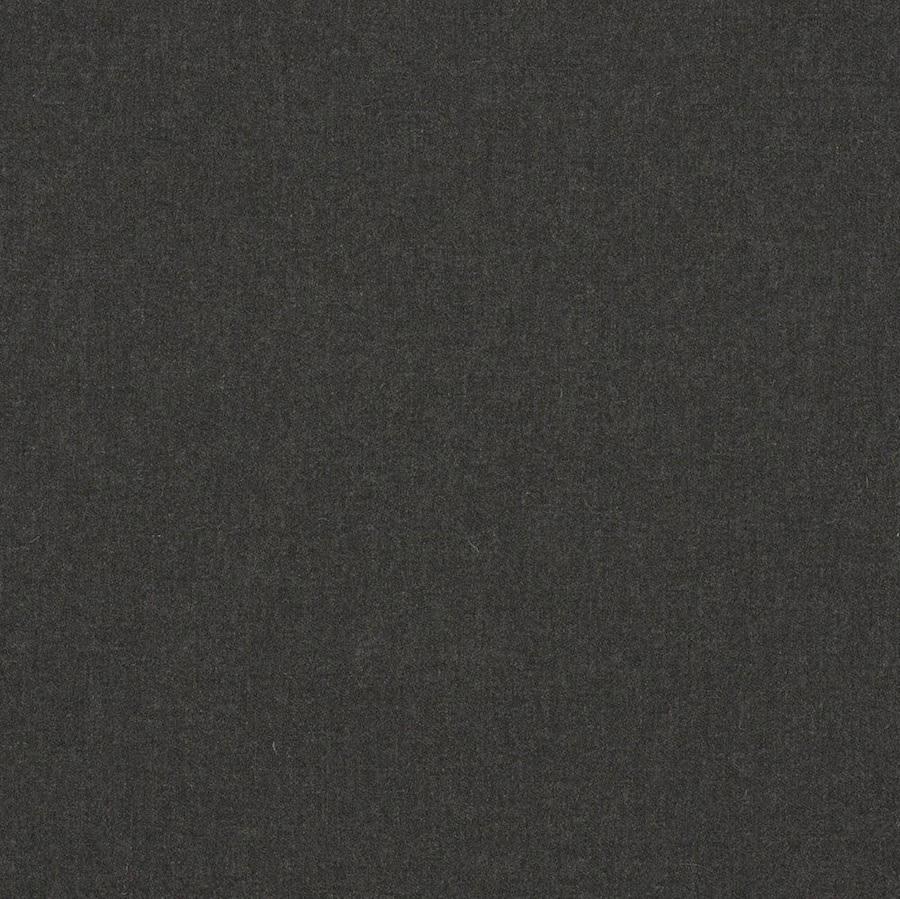 Tienda online telas papel tela de lana lisa caledonia for Papel para tapizar paredes
