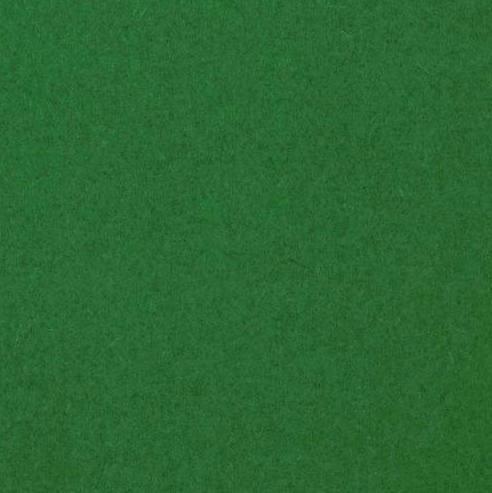 Tienda online telas papel tela de fieltro de lana - Color verde hoja ...