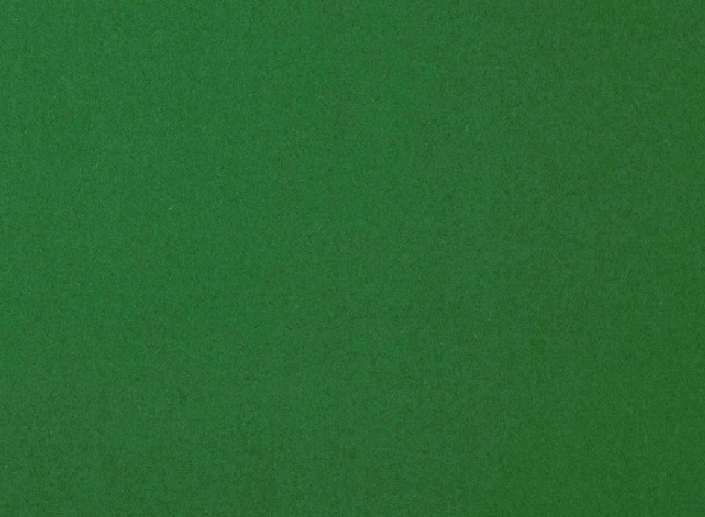 Tienda online telas papel tela de fieltro de lana for Tela para muro verde