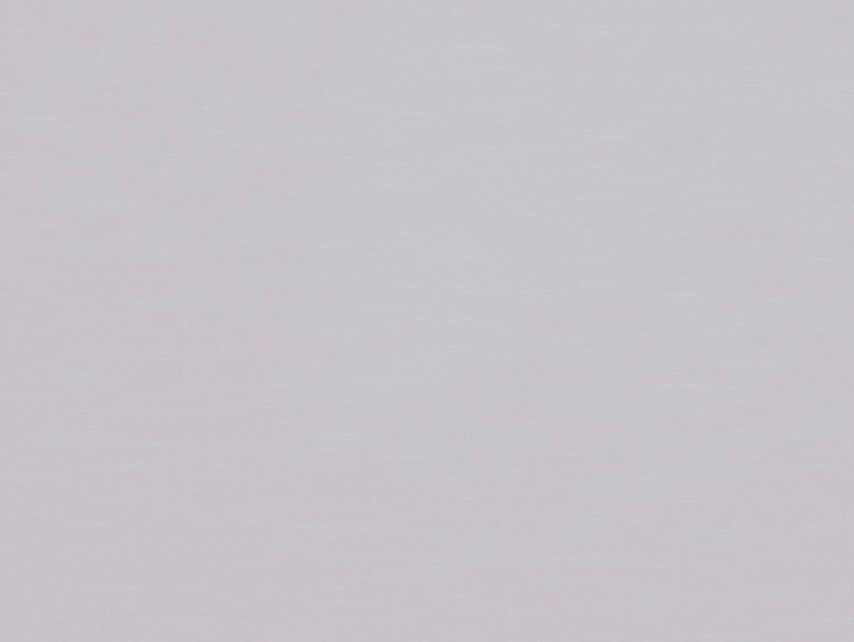 Pintura color gris latest pintura color gris with pintura for Pintura arena gris
