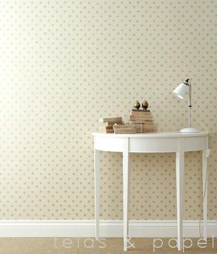 Baño Pintado De Amarillo:nuevo papel pintado estrellas en nuestra tienda online