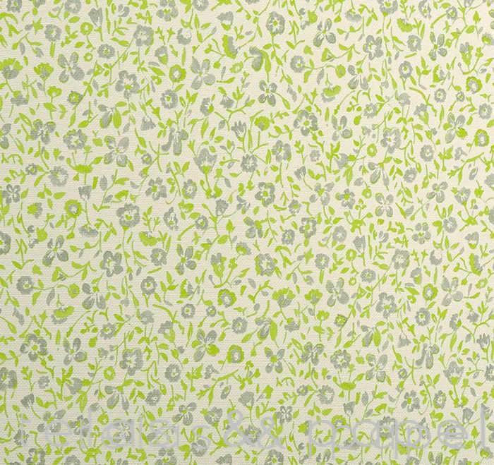 Tienda online telas papel papel pintado infantil liberty for Papel pintado tonos verdes
