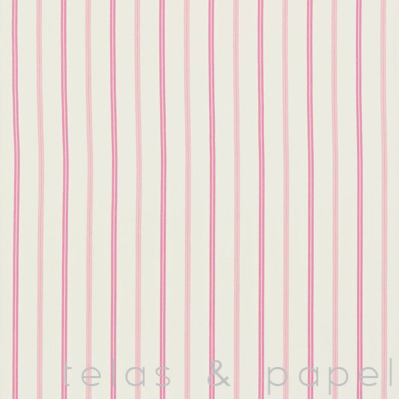 Tienda online telas papel papel pintado infantil para - Papel pintado infantil ...