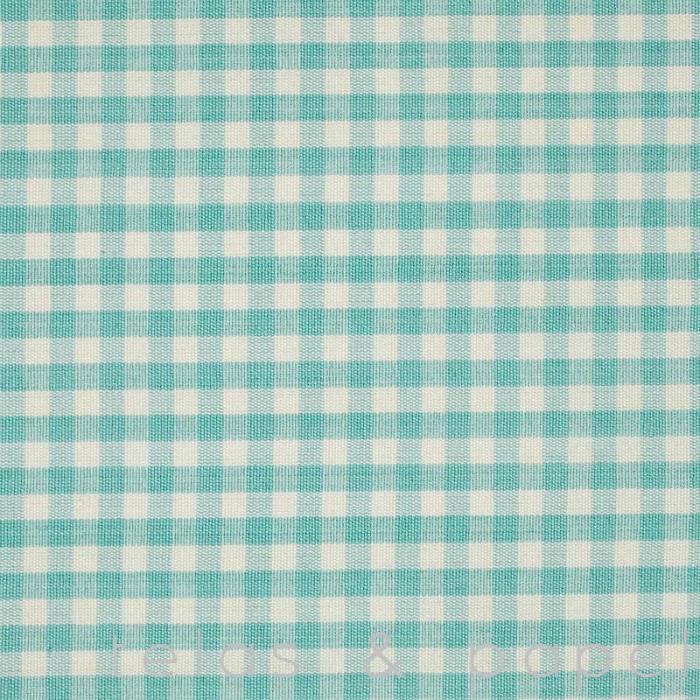 Tienda online telas papel papel pintado infantil para - Telas infantiles online ...