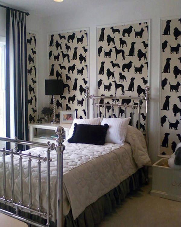 Tienda online telas papel papel pintado de osborne and for Papeles para empapelar dormitorios