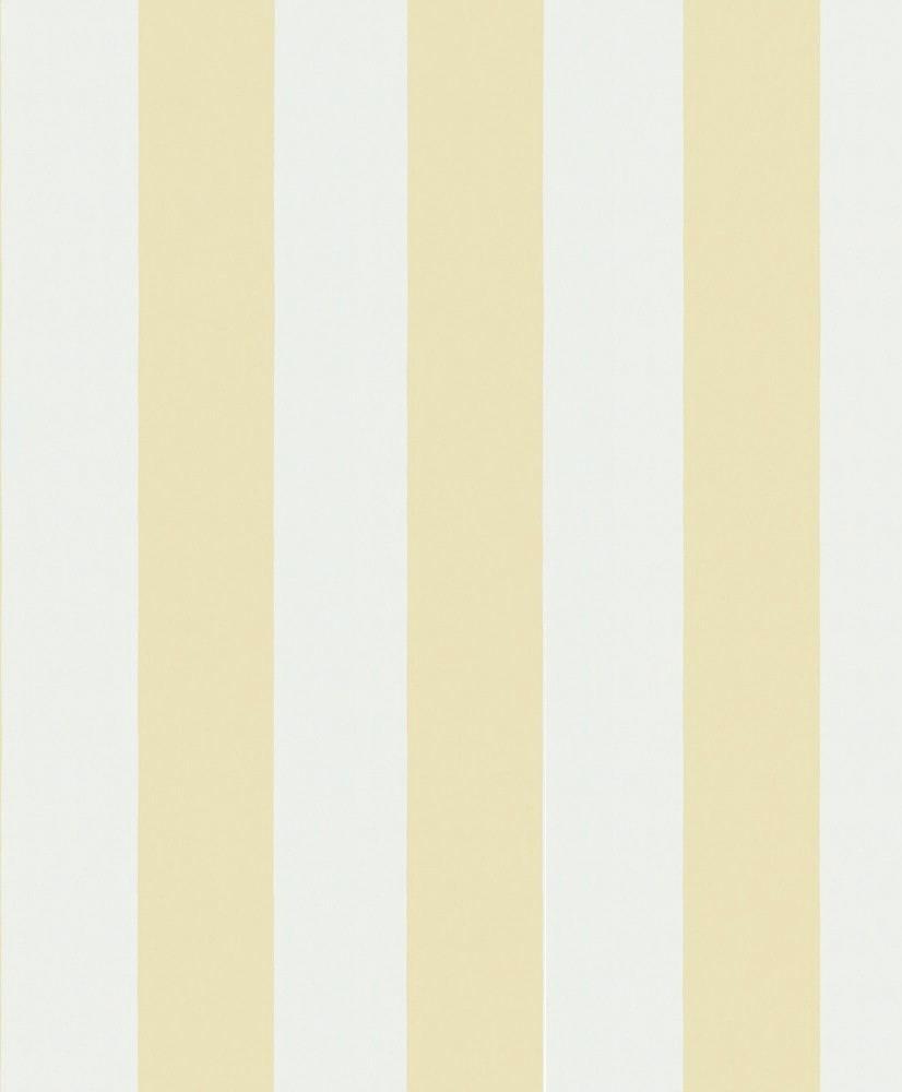 Tienda online telas papel papel pintado rayas william - Papel pintado online ...