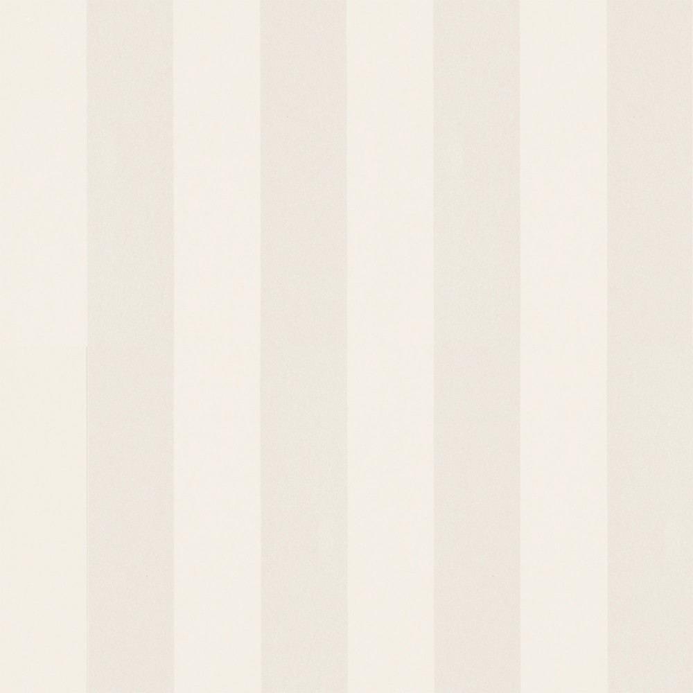 Tienda online telas papel papel pintado rayas william nata - Papel pintado rayas ...