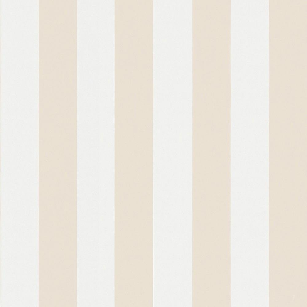 Tienda online telas papel papel pintado rayas william rosa - Papel pintado rayas ...