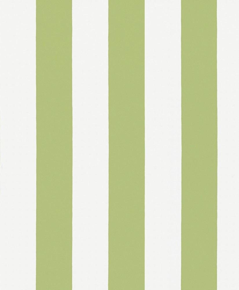 tienda online telas papel papel pintado rayas william