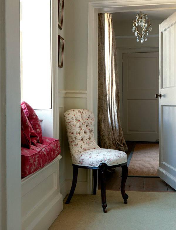 tienda online telas & papel | telas para tapizar sillas: como elegir ...