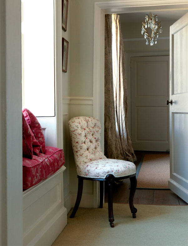 Tienda online telas papel telas para tapizar sillas - Telas tapiceria sillas ...