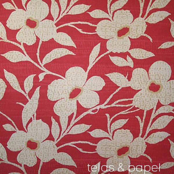 Tienda online telas papel telas para tapizar kate - Telas chenille para tapizar ...
