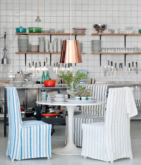 Tienda online telas papel telas para tapizar sillas for Papel para tapizar paredes