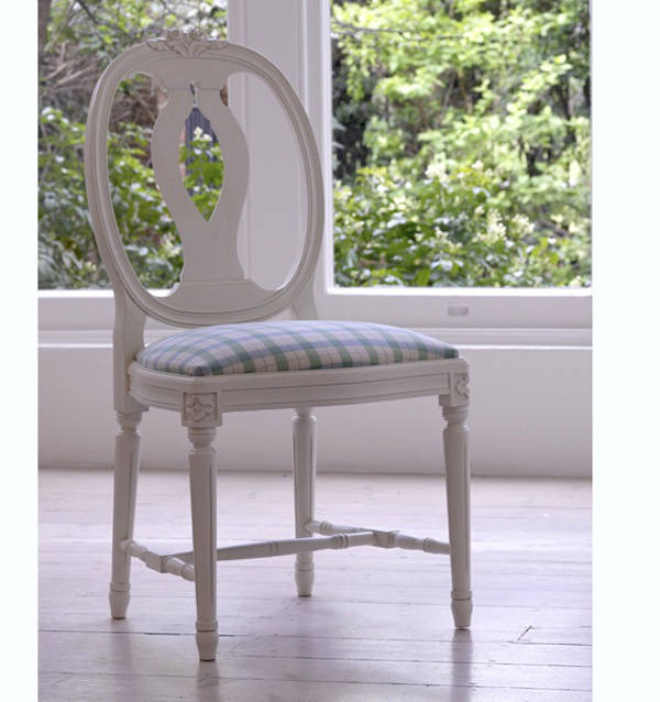Telas para tapizar sillas como elegir la tela telas - Tela para tapizar sillas de comedor ...