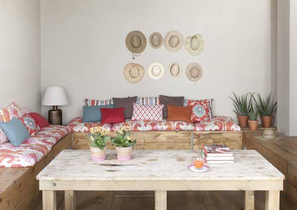 Telas Decoracion Madrid ~ tienda online telas & papel  guell la madrid  telas para comprar