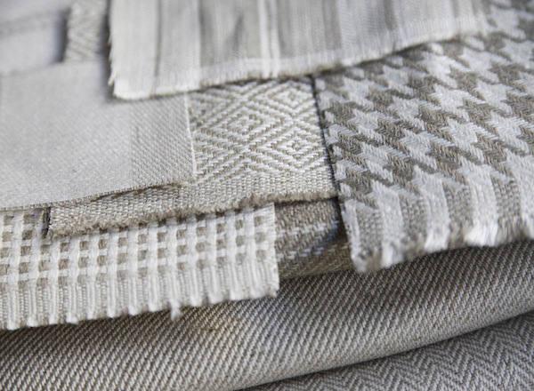 Tienda online telas papel guell la madrid mas - Muestrario de telas para cortinas ...