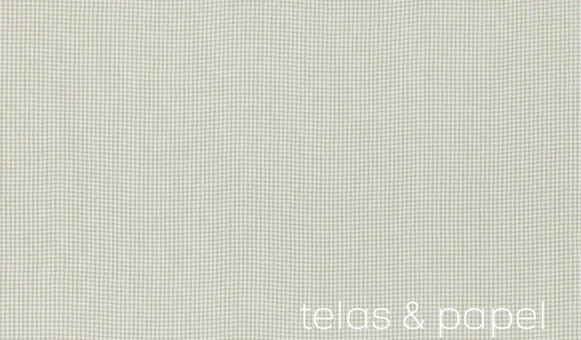 Tienda online telas papel tela de lino caledonian color beige - Cortinas lino beige ...
