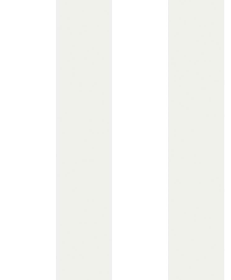 Tienda online telas papel papel pintado rayas anchas - Papel pintado rayas grises ...