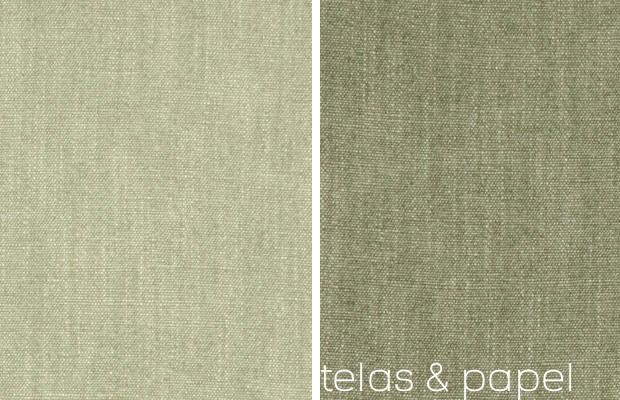 Tienda online telas papel tela de lino online muy - Telas para tapizar online ...