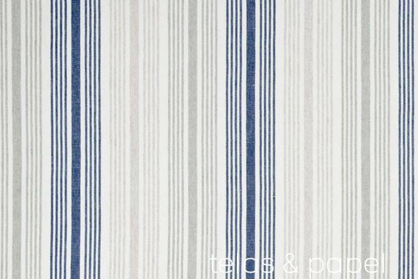 Tienda online telas papel tela para cortinas guell la for Catalogo de telas para tapizar muebles