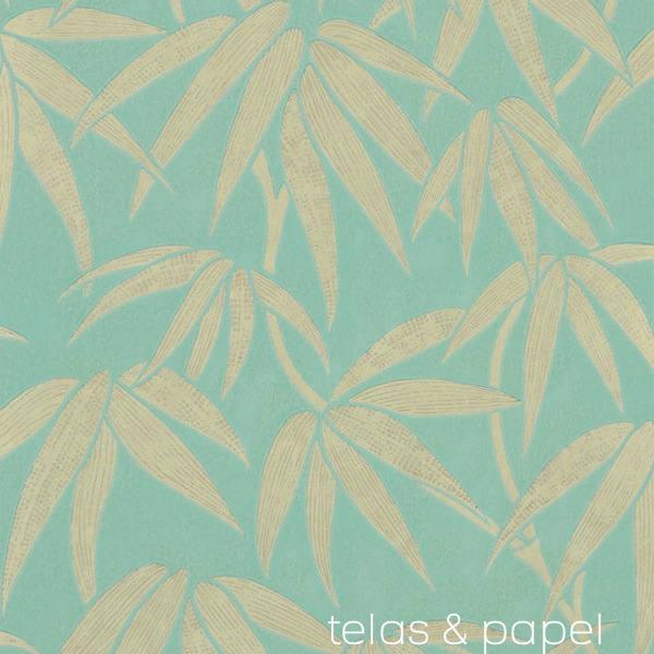 Tienda online telas papel papel pintado japon en las - Papel pintado japones ...