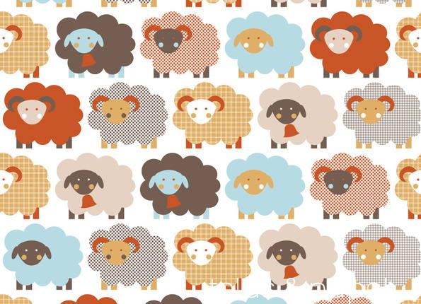 Tienda online telas papel papel pintado infantil con for Papel pintado color marron