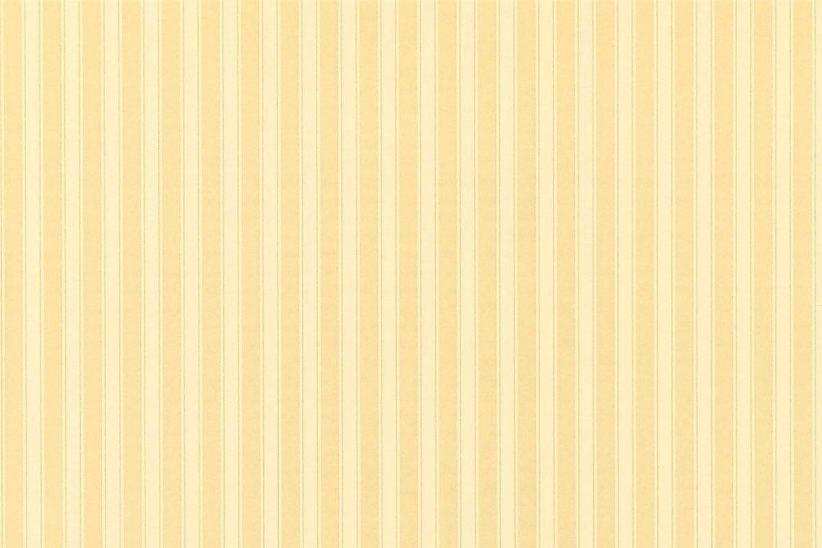 Tienda online telas papel papel pintado rayas finas tiger miel - Papel con rayas ...