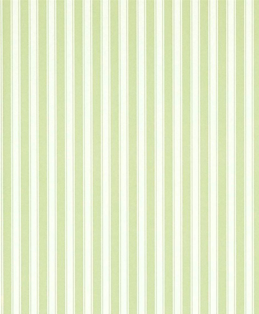 Tienda online telas papel papel pintado rayas finas - Papel pared rayas ...