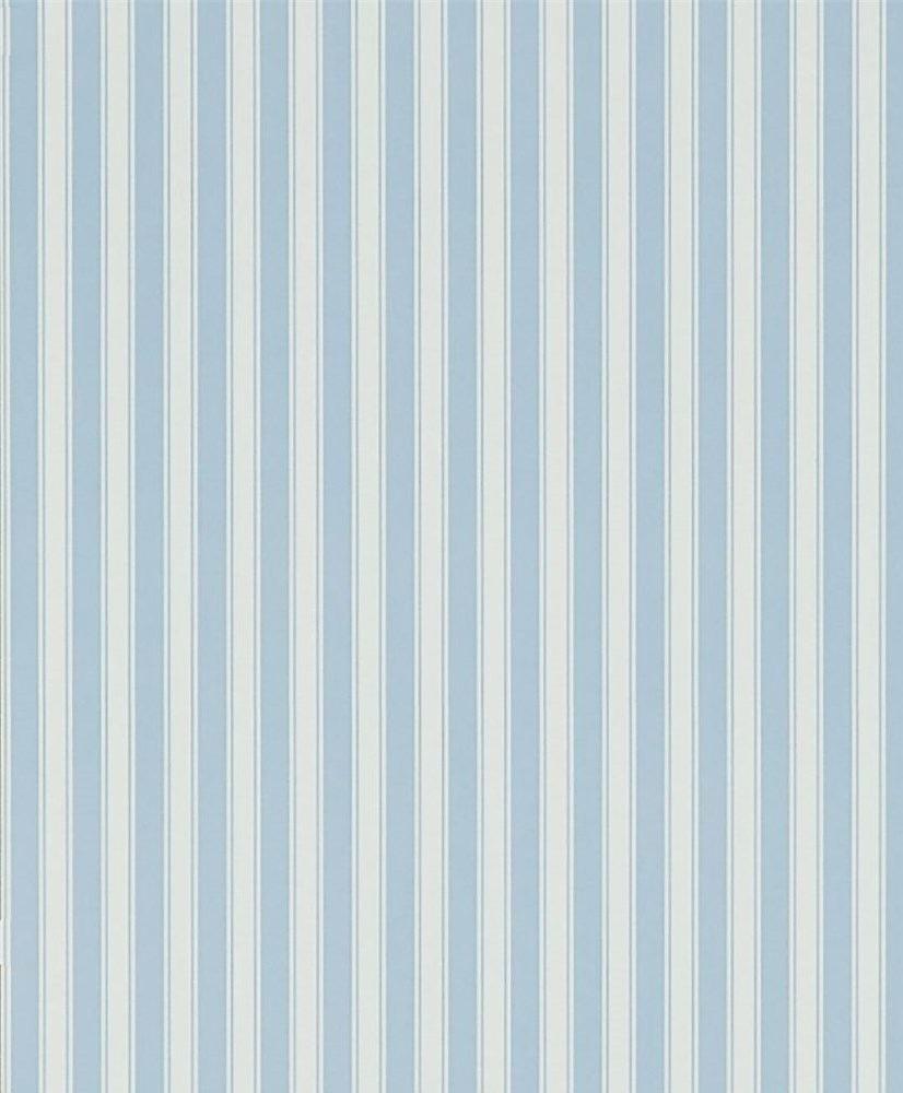 Tienda online telas papel papel pintado rayas finas for Papel pintado rayas