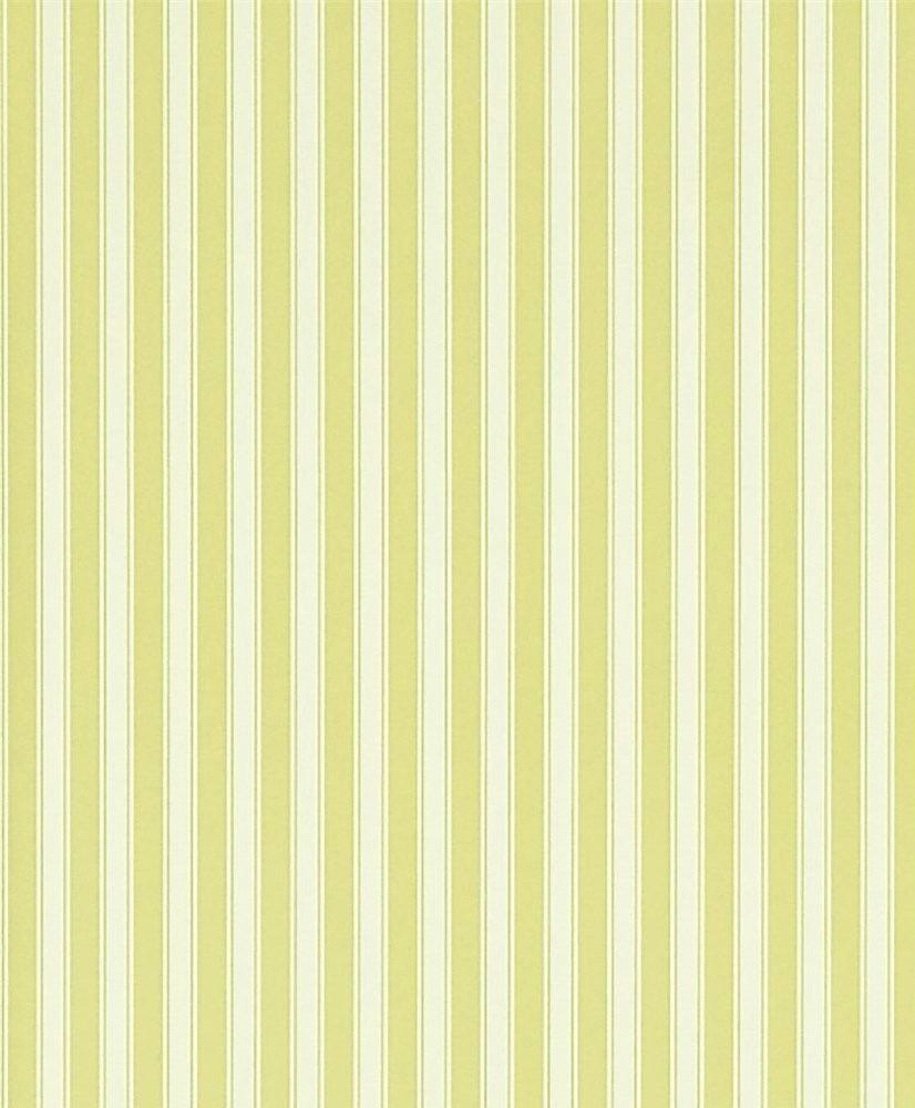 Tienda online telas papel papel pintado rayas finas - Papel pintado online ...