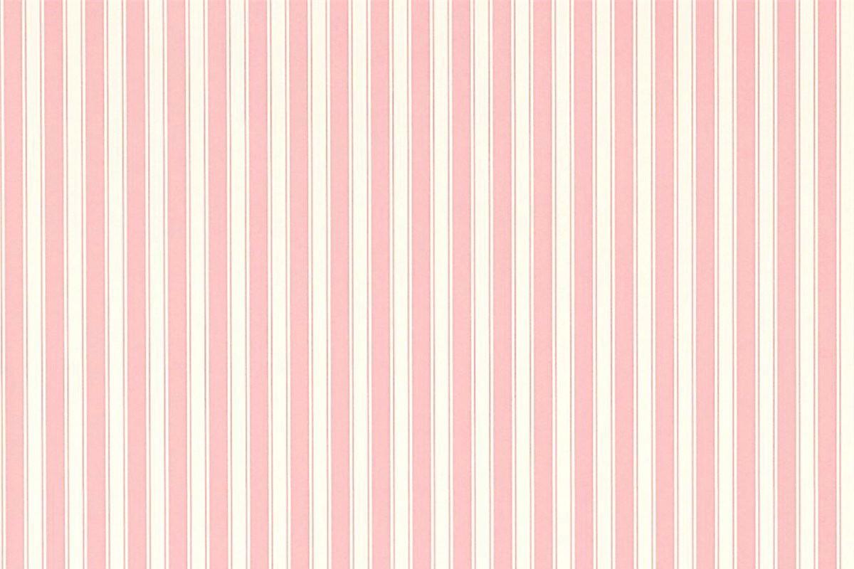 Tienda online telas papel papel pintado rayas finas for Papel pintado rosa y gris