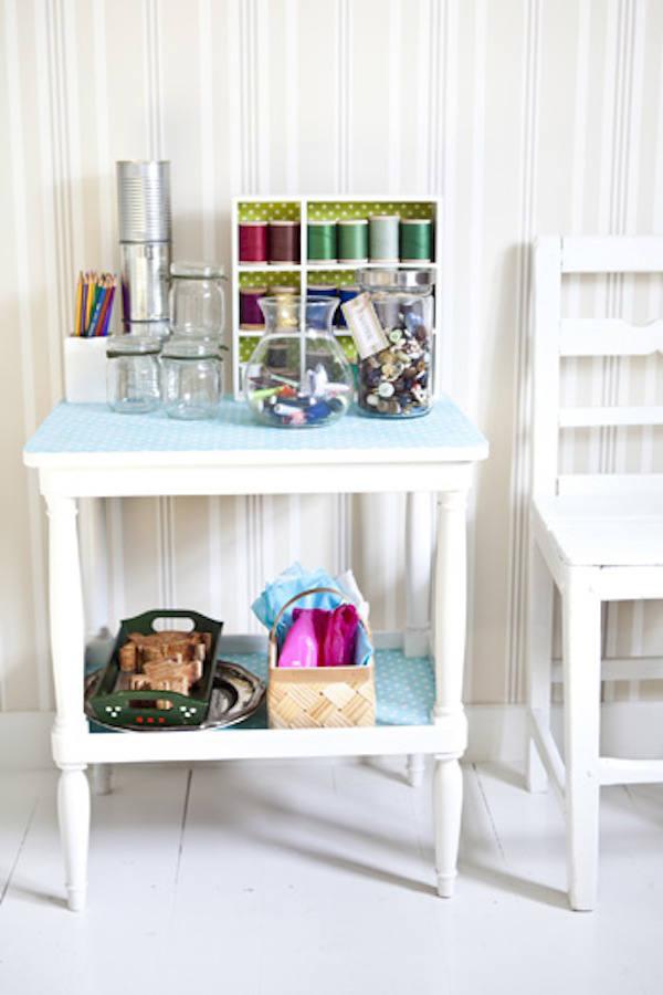 Tienda online telas papel decorar las paredes con - Pintores de muebles ...