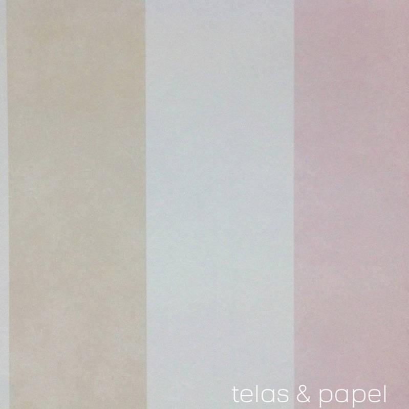 Papel pintado infantil rayas papel pintado infantil rayas - Papel pintado rayas verticales ...