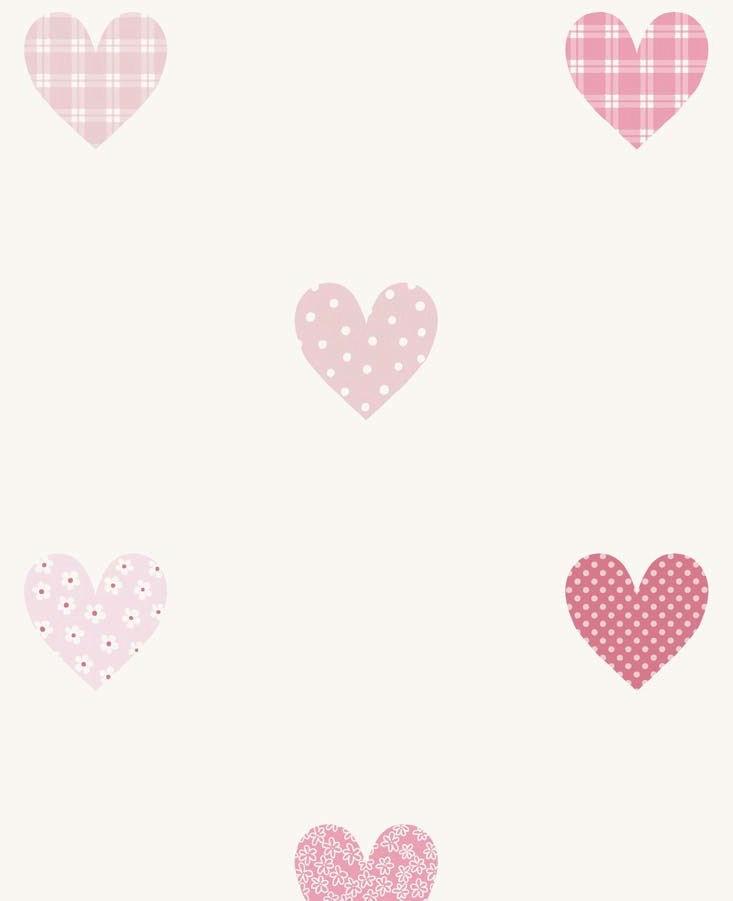 Tienda online telas papel papel pintado infantil - Papel infantil para pared ...