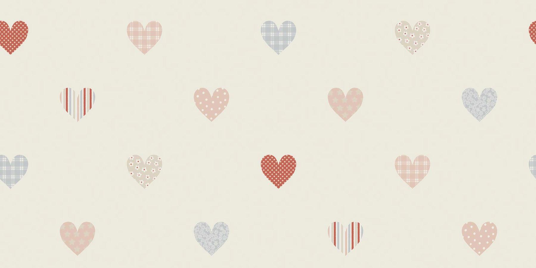 Tienda online telas papel papel pintado infantil for Imagenes de papel pintado