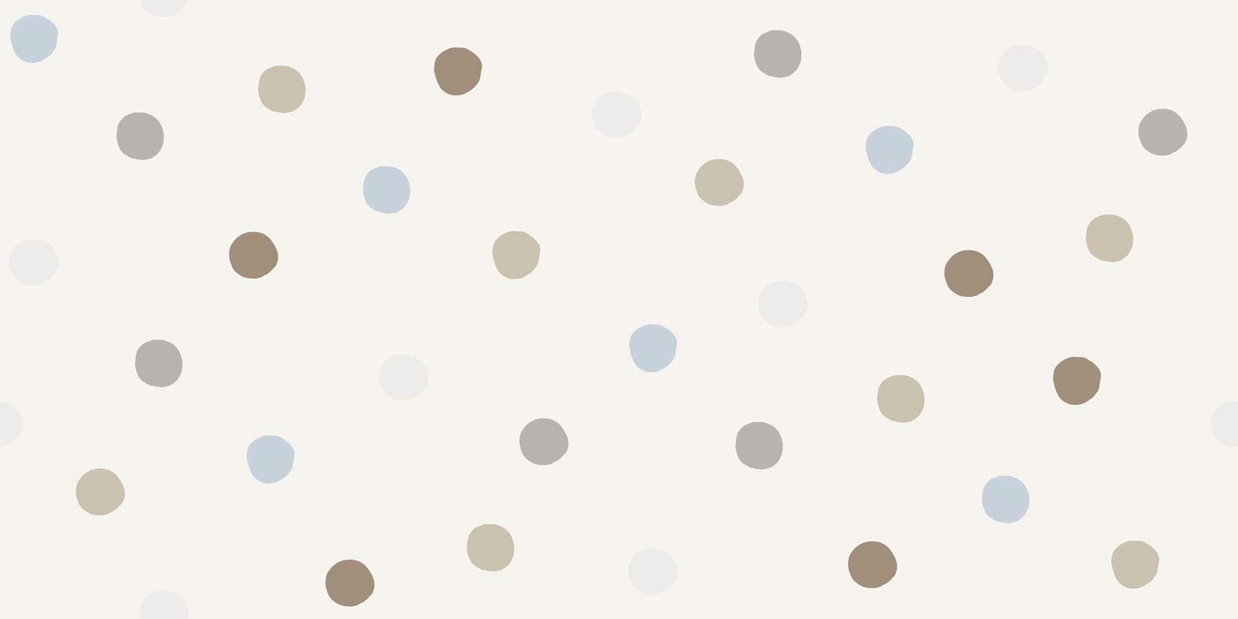 inicio tienda colores buscar los papeles por colores marrones beiges blancos y huesos