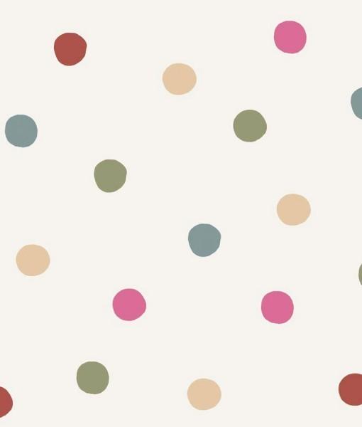 papel pintado lunares de colores inicio tienda colores buscar los papeles por colores multicolor